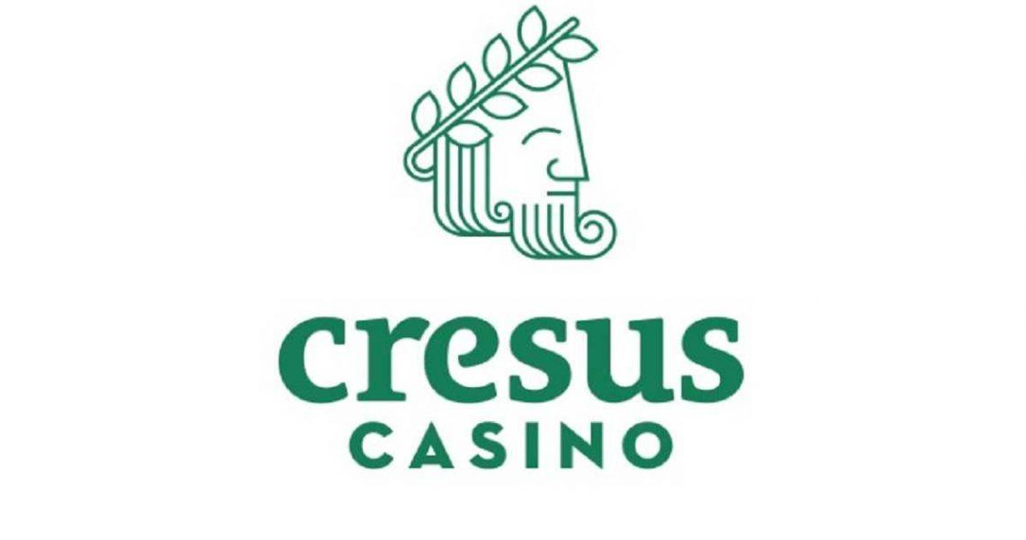 Cresus Casino avis : bonus de 300€ – notre test détaillé !