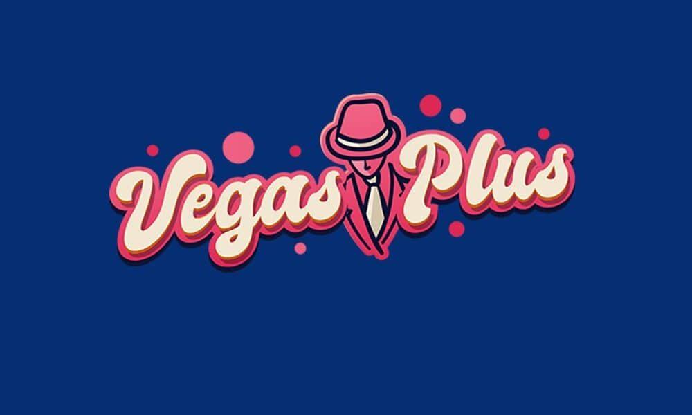 VegasPlus avis : 10€ offerts sans dépôt !